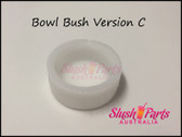 CIHAN - Bowl Bush - Version C