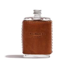 MOONSHINE reserve cologne