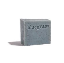 bluegrass soap