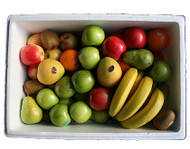 $35 Fruit Only Box