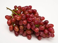 Grapes - Red - 500g