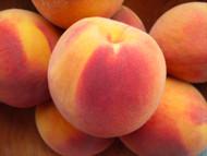 Peaches 1kg