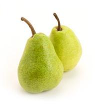 Pears 1kg