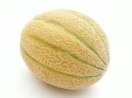 Rockmelon - each