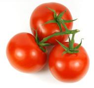 Tomato - Truss 1kg
