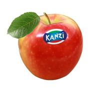 Apple Kanzi - 1kg