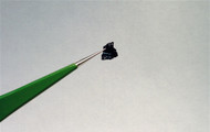 Bismuth Selenide Telluride (Bi₂Se₁.₅Te₁.₅)