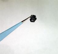 Titanium Ditelluride (TiTe₂)