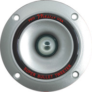 SUPER PIEZO BULLET TWEETER SPT-18