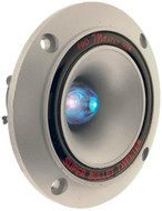 SUPER PIEZO LED BULLET TWEETER SPT-19LED