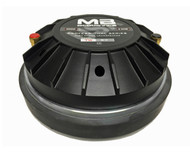 "High Frequency 4"" Compression Driver TW-97"