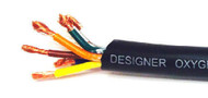 12AWG 6-cond Speaker Wire  SP612PRO