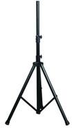 Speaker Stand  ST-550B