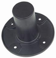 Speaker Cup  SB525