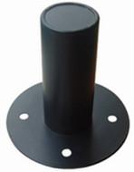 Speaker Cup  SB525-S