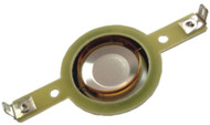 Voice Coil Diaphragm for TW-18  TW-18VC