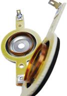 Voice Coil Diaphragm for TW-44  TW-44VC