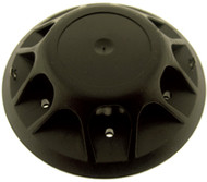 Voice Coil for H.F. Drivers  HDTZ50-13