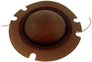 "Voice Coil 1.5"" for Siren & Driver  HDBZ38-02"
