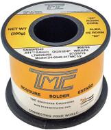 """200g. Solder Wire, 60/40, 0.8mm/0.031""""  246040-31TMC1/2"""