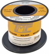 """100g. Solder Wire, 60/40, 0.8mm/0.031""""  246040-31TMC1/4"""