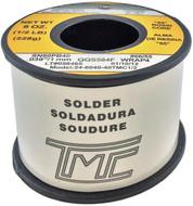 """200g. Solder Wire, 60/40, 1mm/0.039""""  246040-40TMC1/2"""