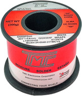 """200g. Solder Wire, 60/40, 0.8mm/0.031""""  226040-31TMC1/2"""