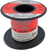 """50g. Solder Wire, 60/40, 0.8mm/0.031""""  226040-31TMC1/8"""