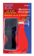 Battery Charger  CHB-1