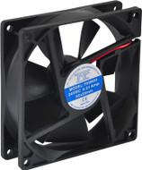 """3.6"""" Slim Fan 24VDC  F90M24"""