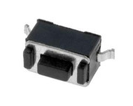 3.5x6mm Surface TACT Switch  SWB