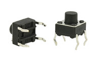 6x6mm TACT Switch  SWDL