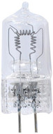 120V, 300W Halogen Bulb  64514