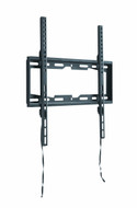 TV Wall Mount  LCD-2655