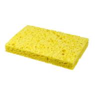 Solder Tip Cleaning Sponge  08600-SPONGE