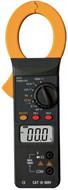 AC/DC Amp, Auto-Range Digital Clamp Meter w/ Freq.  TMC-1085