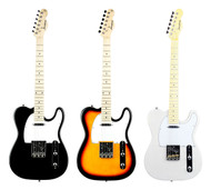Electric Guitar  T-250S