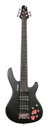 5 String Active Electric Bass  CLB-19A