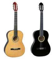 Full-Size Acoustic Guitar  MD-100