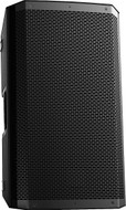 """15"""" 2-way Amplified Loudspeaker  MS-ZLX-15P"""