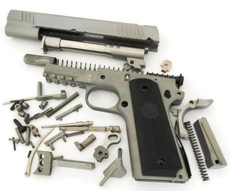 1911 80% Build Kit 5\