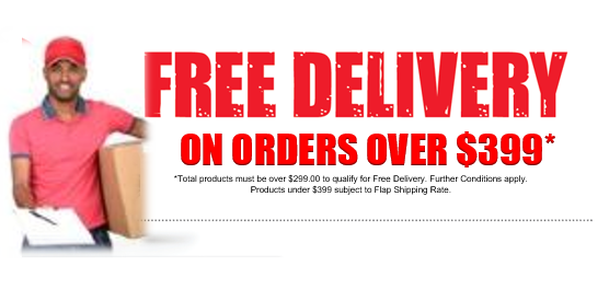 free-delivery-2017.png