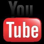 youtubesquarelogo-150x150.png