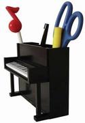 Desk Caddy Piano