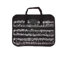 Bag Briefcase Sheet Music