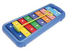 Hohner Kids Glockenspiel