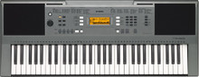 Yamaha PSR-E353 - Portable Keyboard