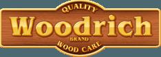 Woodrich Brand
