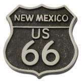 US 66 New Mexico