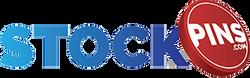 StockPins.com